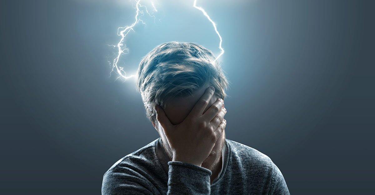 Psychologia czy psychiatria – na które studia warto się wybrać?