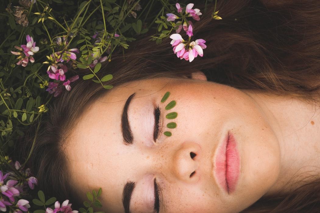Najskuteczniejsze zabiegi medycyny estetycznej na twarz