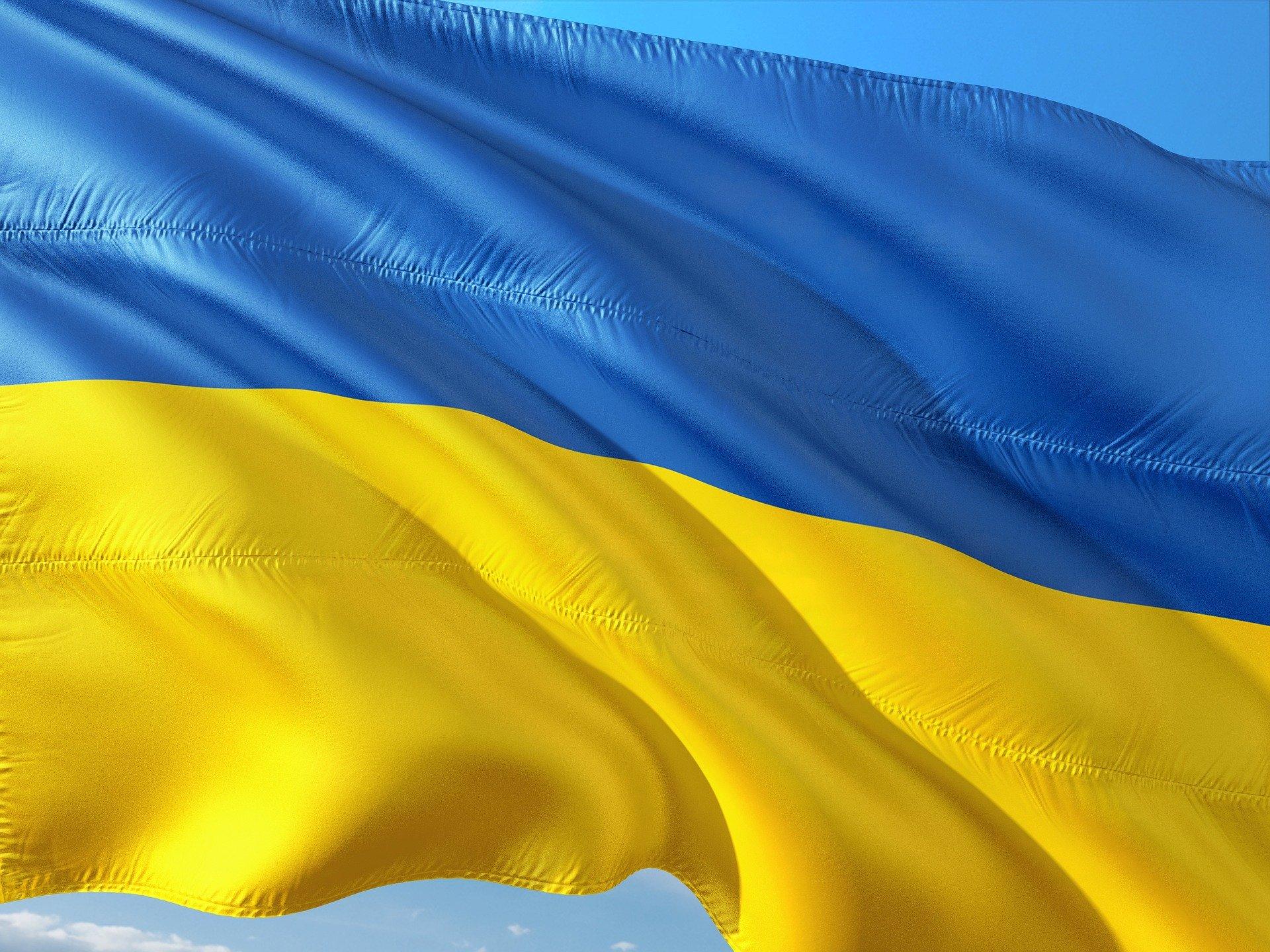 Jak zatrudnić pracownika z Ukrainy w Polsce?