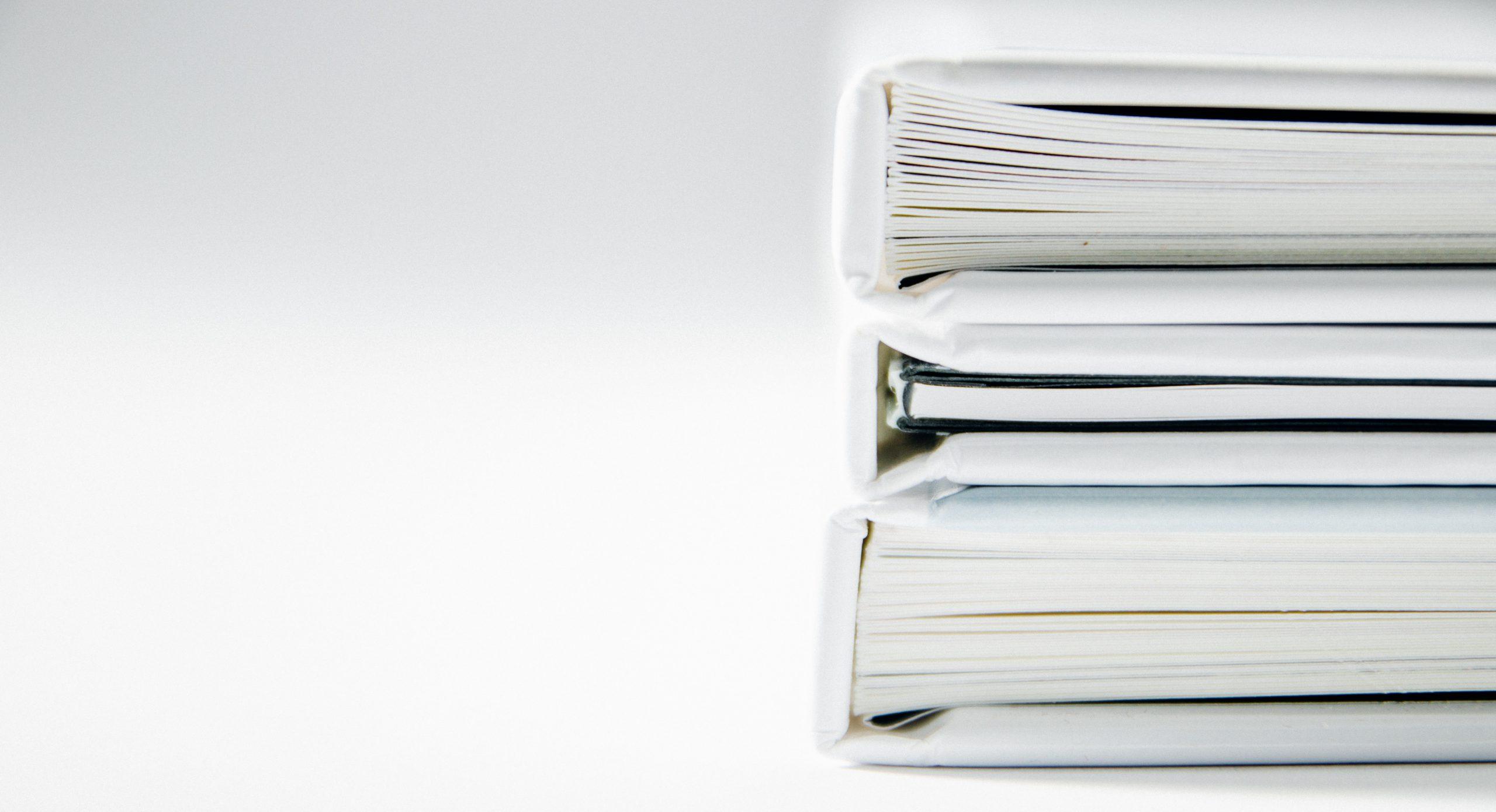 Program do fakturowania – co na ten temat wiedzieć warto?