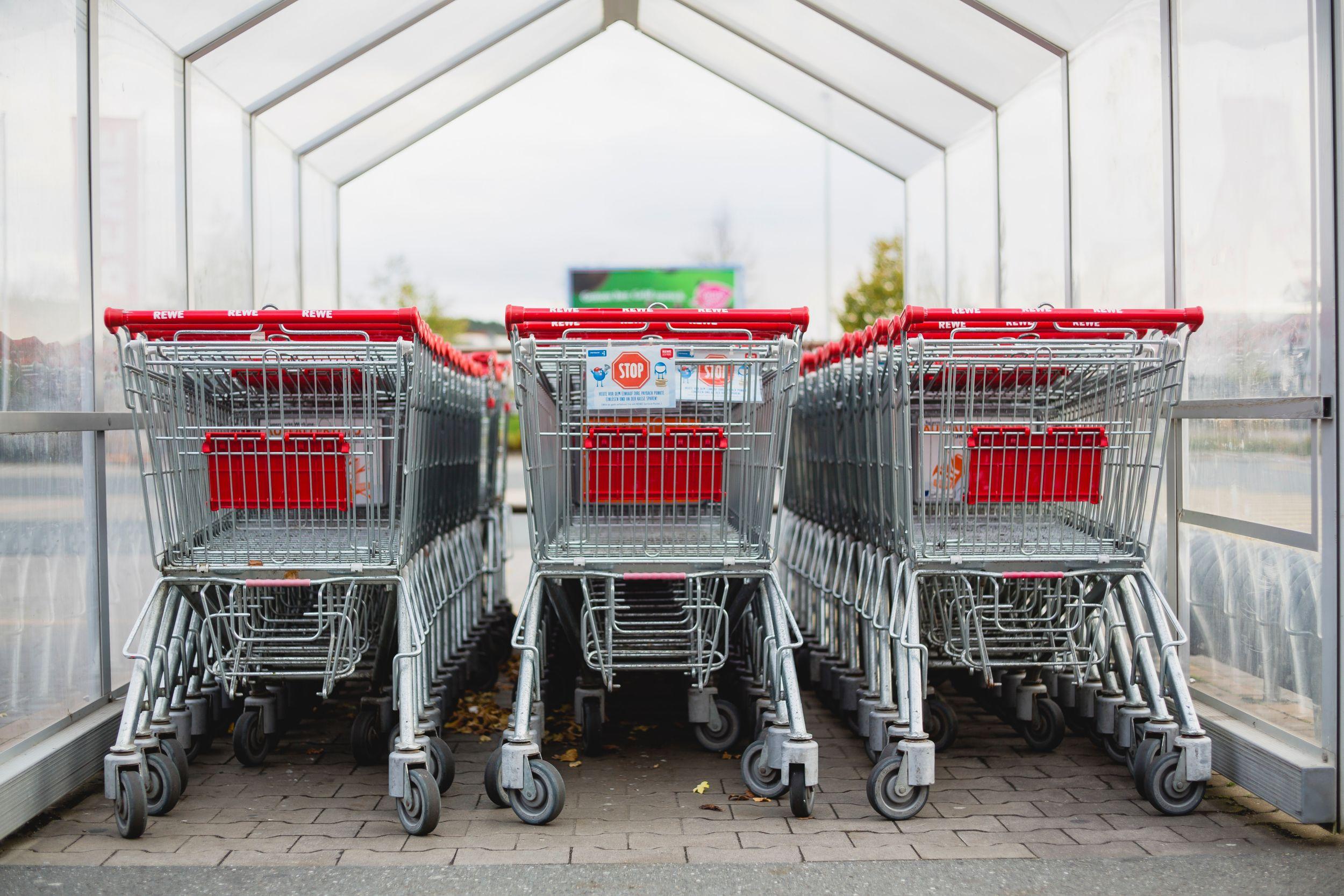 Kupony promocyjne online – najważniejsze informacje