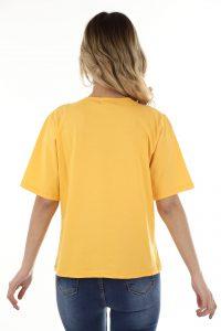 Ciekawe i modne pomysły na t-shirty i koszulki