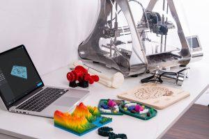Sublimacja - jaką drukarkę wybrać?
