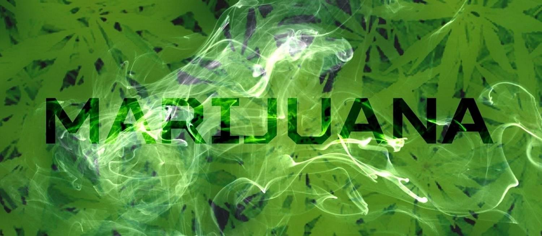 Czym charakteryzuje się medyczna marihuana?