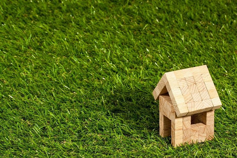 Przenoszenie domu z bali – podstawowe informacje