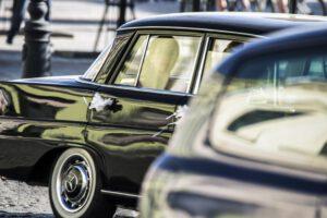 Wypożyczalnia samochodów - co trzeba wiedzieć?