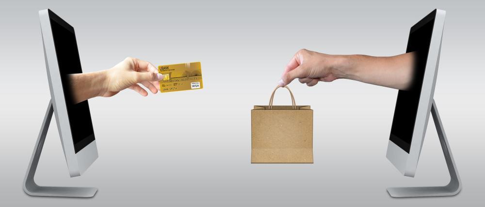Jak prowadzić sklep internetowy - najważniejsze informacje